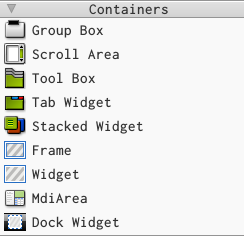 Containers.png